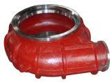 아아 슬러리 펌프 예비 품목 펌프 강선 (F6083EP)의 보충의 표준 사이즈