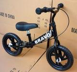 Дешевый Bike баланса детей ягнится велосипед баланса для сбывания