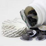 Pillole sottili magiche di perdita di peso di vendita calda