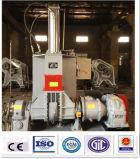 Amassadeira interna de borracha, amassadeira de borracha da dispersão, amassadeira de borracha com Ce ISO9001