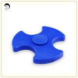 Eds обтекателя втулки Bt обтекателя втулки непоседы нот зуба верхнего сегмента USB усилия голубых Tri анти-