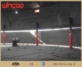 Автоматическая гидровлическая поднимаясь система для конструкции бака