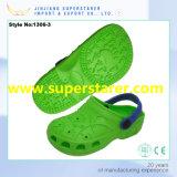 Il nuovo impedimento Fashionalble di EVA dei bambini scherza i sandali