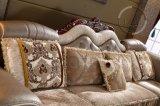 Base moderna do sofá da tela da mobília da sala de visitas