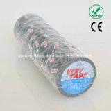 Vini nastro ignifugo protettivo di Eletrical dell'adesivo di gomma