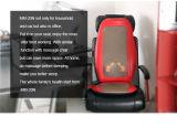 [3د] حرارة معالجة تدليك كرسي تثبيت