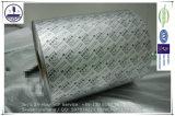 Алюминиевая фольга для упаковывая микстуры/капсулы/таблетки