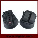 Воинское Glock 17/19 кобур Socketed кобуры кобуры пистолета тактических