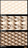 浴室の壁のタイル300X600mm 200X300mm 250X400mm