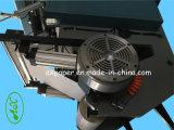 Máquina del corte y el rebobinar del papel termal para la venta