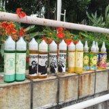 Liquido di serie E della frutta con migliore gusto puro per E-CIGS