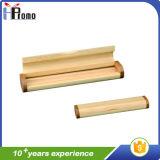 Migliore casella di legno di vendita della penna con le penne