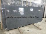 중국 자연적인 Padang 어두운 회색 G654 화강암 석판 또는 싱크대