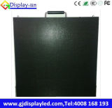 G-Top P3.91 Full Color 500*500 mm Indoor Rental LED Display