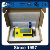 携帯用電池Ls101Aの太陽フィルム伝達メートル伝達テスター