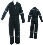 De brandbestrijdings Leveranciers passen/het Vest van de Werkman aan