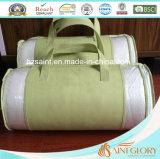 Umweltfreundliches Bambusspeicher-Schaumgummi-Kissen