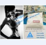 Sarms de calidad superior Lgd-4033 anticáncer CAS 1165910-22-4 para el músculo magro