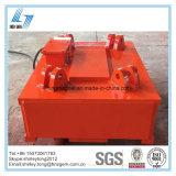 La migliore vendita della Cina dell'elevatore magnetico elettrico per la billetta d'acciaio
