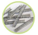 """Clavo en forma de """"U"""" del metal de la membrana impermeable de Playfly"""