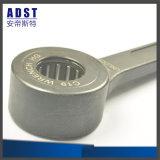 Nuova chiave di serie Sk06 (C19) per il portautensile