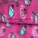 印刷デザインのブラシの羊毛