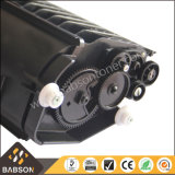 Cartouche de toner noir compatible E260 pour Lexmark E260dn / E360dn / E460dn