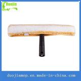 Mop lungo del pulitore del seccatoio della finestra della maniglia dello strumento di pulizia