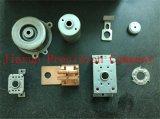 Части Shenzhen Jiarun Handware и прессформа Procision Handware, кронштейн мотора