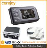 Ce & ISO keurden de Handbediende Digitale Machine h8-Stella van de Ultrasone klank goed