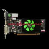 Новое прибытие! ! Карточка Supportrate DDR2 Geforce Gt610 1g графическая