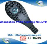 Yaye 18 bestes Verkauf PFEILER 70W LED Straßenlaterne/PFEILER 70W LED Straßen-Lampe mit Ce/RoHS /3/5 Jahr-Garantie