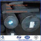 Barra rotonda dell'acciaio legato dell'acciaio legato di AISI4130 Scm430