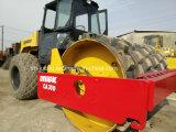 Costipatore utilizzato del rullo del piede del rilievo delle pecore di Dynapac Ca30d (CA251D CA25D CA301D)