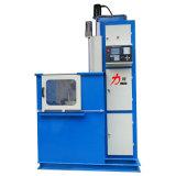Macchina utensile di indurimento di induzione di CNC Lp-Sk-2500 per estiguere