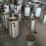 2016 het Nieuwe Pasteurisatieapparaat Van uitstekende kwaliteit van de Melk van het Ontwerp voor Verkoop
