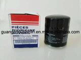 Hohe Leistungsfähigkeits-Schmierölfilter für Suzuki (16510-61A21)