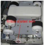 SSA-001-I A4 cortador de tarjeta de visita