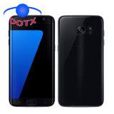 Novo para S7 G930p Smartphone destravado 32g preto