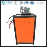 Выпрямитель тока плакировкой никеля Yuanhung 3000A 15V PWM