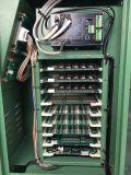 Máquina de confeção de malhas computarizada para sem emenda