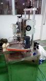 Máquina automática del casquillo de la prensa como botella de Headshoulder