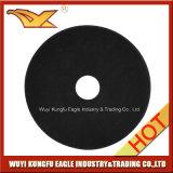 mola abrasiva di 115mm per il disco stridente En12413 di taglio dell'acciaio inossidabile