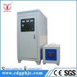 Super Tonfrequenz-Induktions-Heizungs-Maschine 80kw