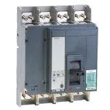 Corta-circuito de la serie Sdm6 (1250A)
