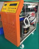 AC DC инвертора силы волны синуса 7kw 7000W чисто с инвертора PV решетки