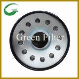 Filtro de petróleo hidráulico para John Deere (RE45864)