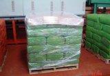 Pigmento del verde del producto del fabricante del pigmento del verde del óxido de hierro
