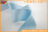 Heiße verkaufenqualitäts-kundenspezifische Abzuglinie (YB-HR-20)