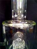 Pipe de tabac A051 en verre merveilleuse avec l'idée créatrice
